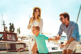 Travel Bonds are a real savings bond, in which it is possible to purchase a bond at a rate of value to be repaid for the nominal value on a future date.