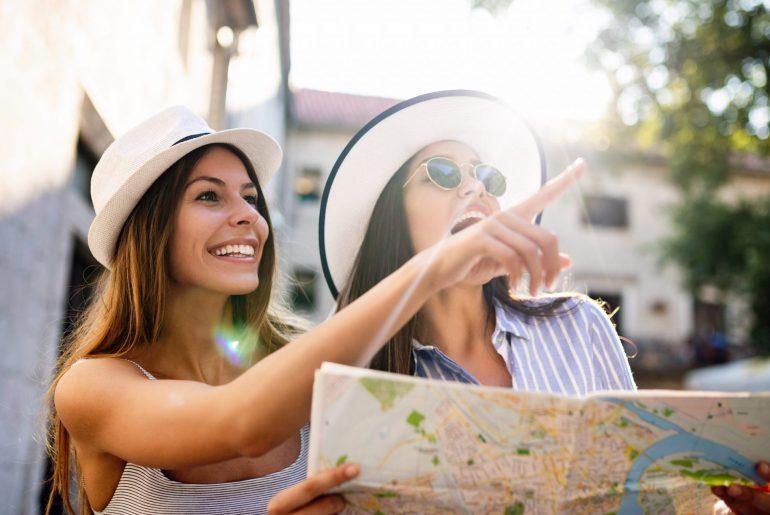 Quando e come si potrà viaggiare? Il post covid-19