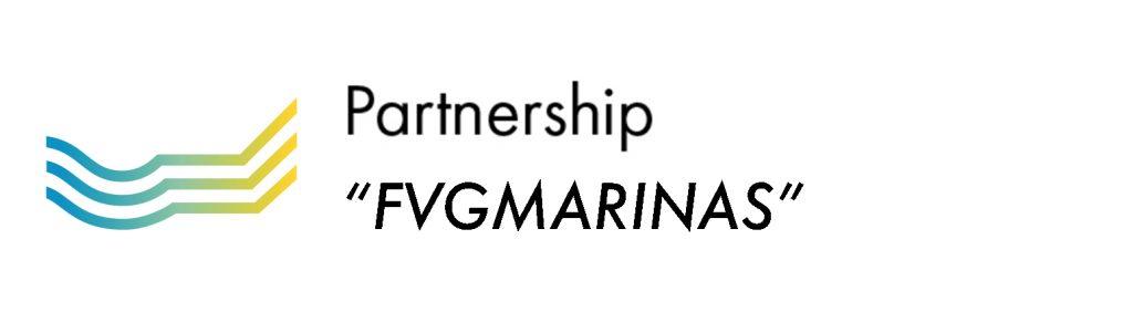 fvgmarinas