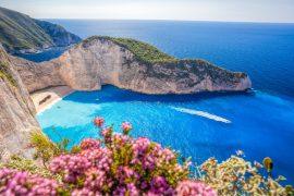 Crociere private in Grecia