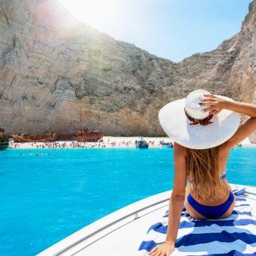 Vacanze in yacht? Un sogno che da oggi diventa realtà