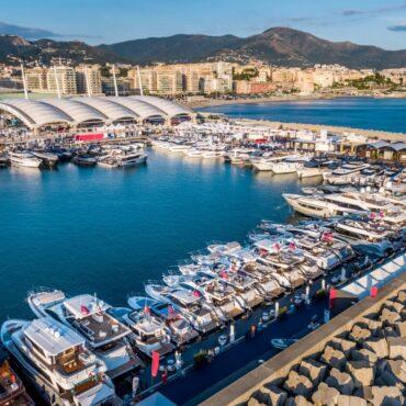 Salone Nautico 2021: boom di prenotazioni per dormire in barca