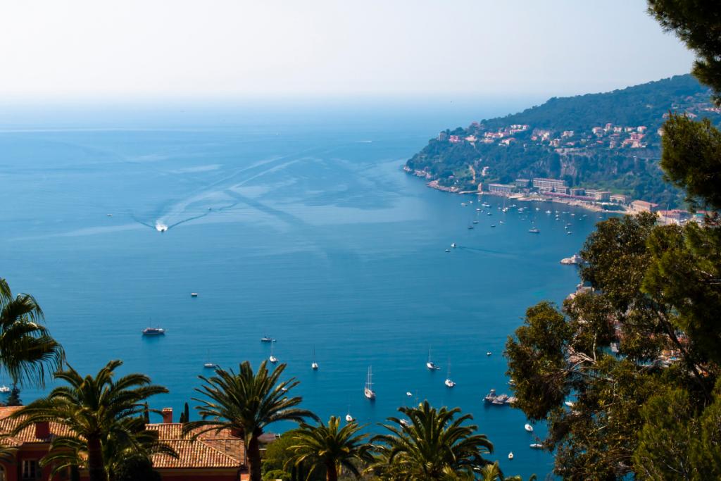 Letyourboat-Riviera-dei-fiori